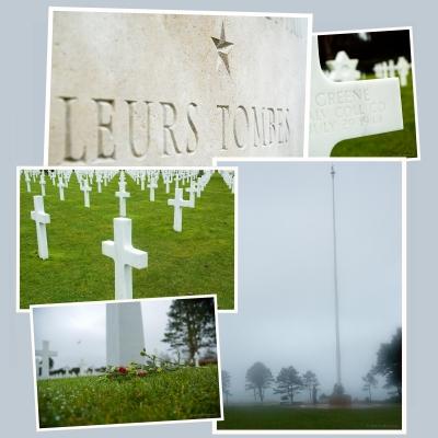 hommage aux morts 2public.jpg